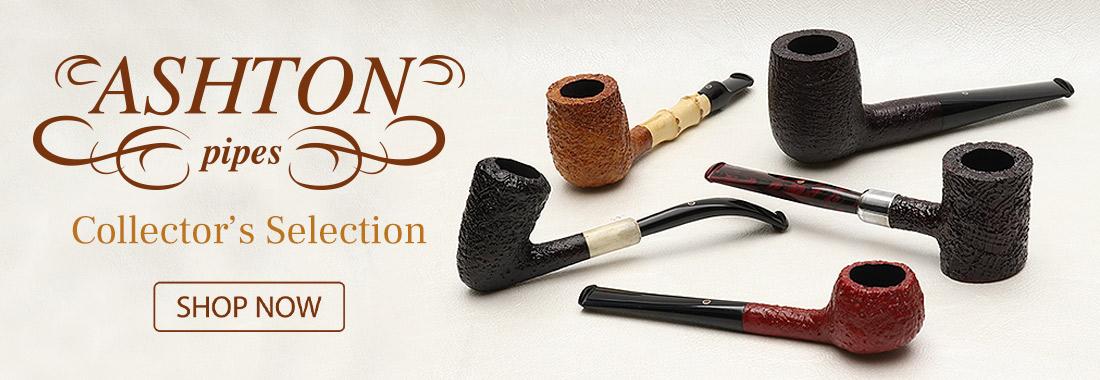 Aston Pips At Smokingpipes.com