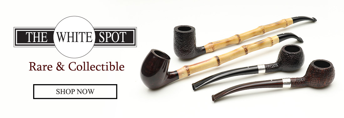 Dunhill Pipes At Smokingpipes.com