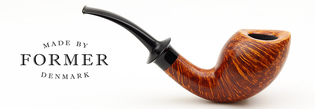 Former Pipes at Smokingpipes.com