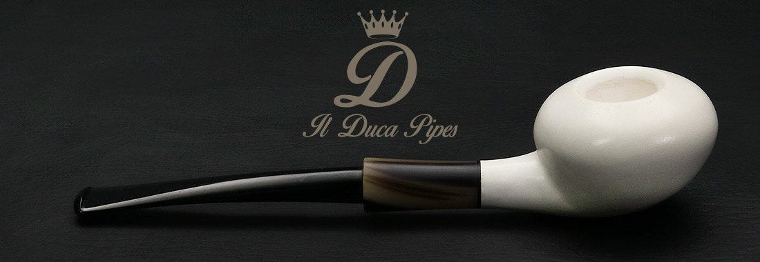 Il Duca at Smokingpipes.com