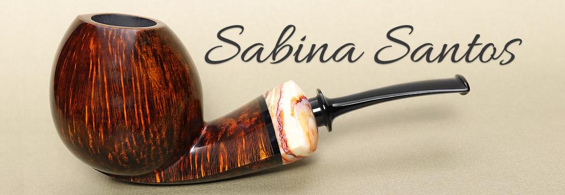 Sabina Santos Pipes