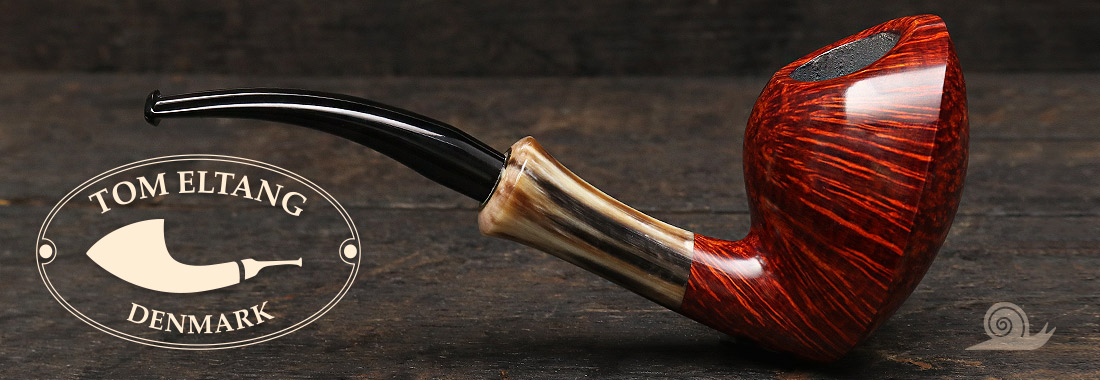 Tom Eltang Pipes