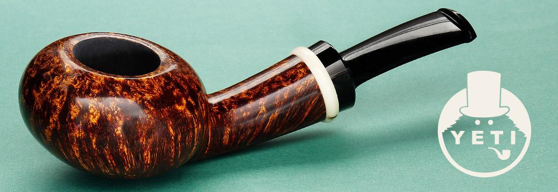 Smokingpipes com | Tobacco Pipes - Pipe Tobacco