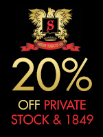 20% Off Sutliff Tinned Tobacco