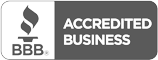 Click to verify BBB accreditation and to see a BBB report for Smokingpipes.com.